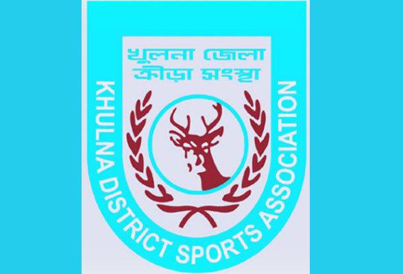 Khulna Zilla Sports _Ualo